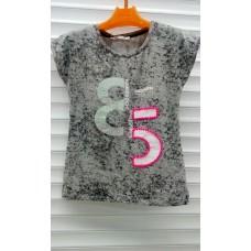 Блузка 29
