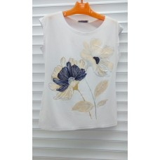 Модные майки и футболки