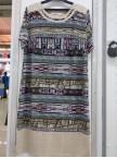 Платье новое, качественное